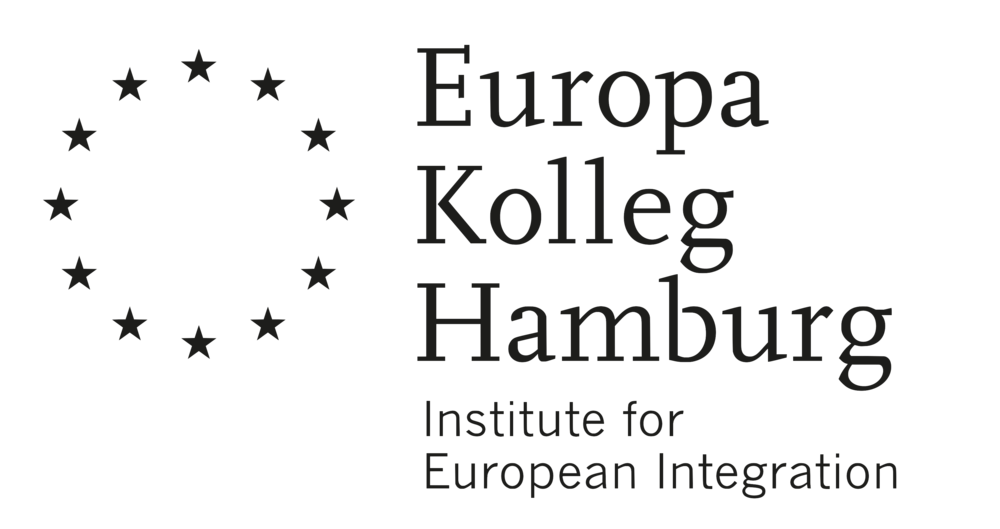 ekh_logo_institute-for-european-integration.png