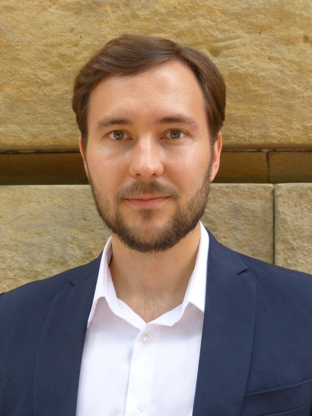 Sascha Lohmann.JPG