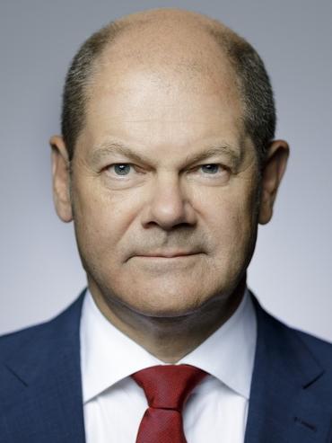 Olaf-Scholz-foto.jpg