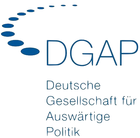 Logo_DGAP Kopie.png