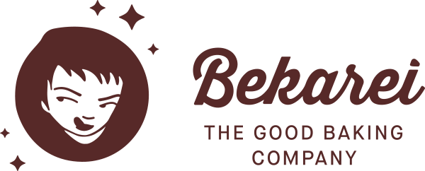 Bekarei – The Good Baking Company