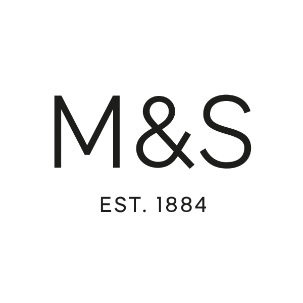 Marks & Spencer copywriter