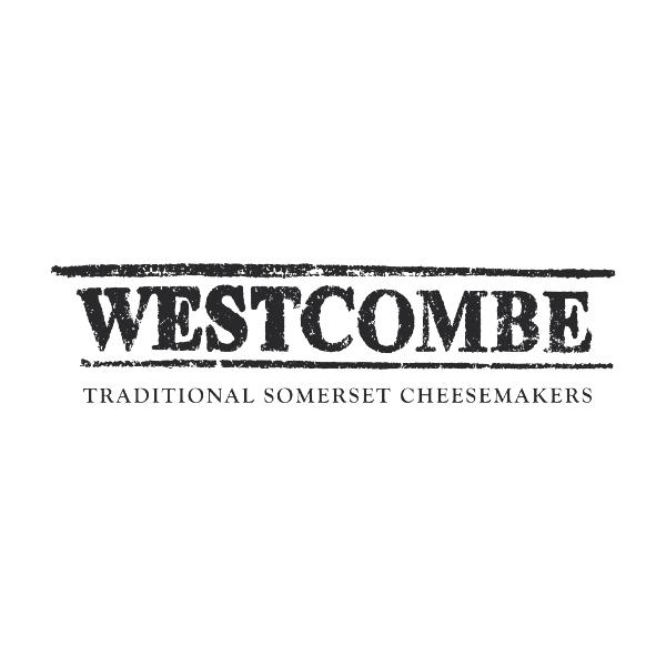Westcombe Dairy copywriter, web designer