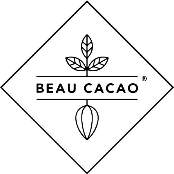 Beau Cacao copywriter