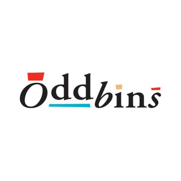 Oddbins copywriter