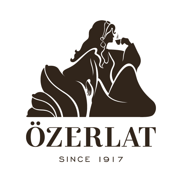 Ozerlat coffee copywriter
