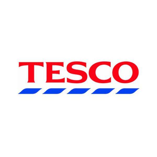 Tesco Clubcard copywriter