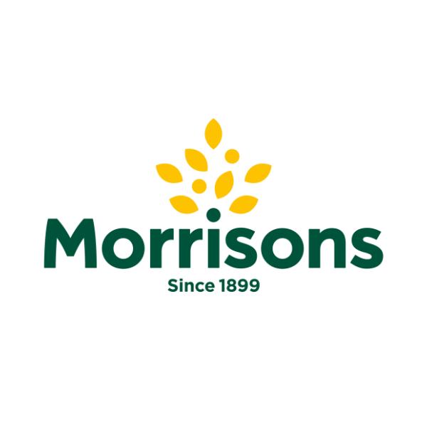 Morrisons copywriter