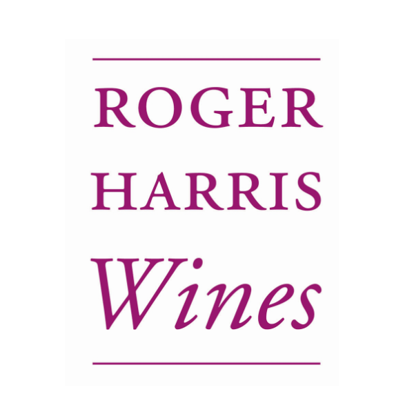 Roger Harris Wines writer, copywriter. UK Beaujolais expert