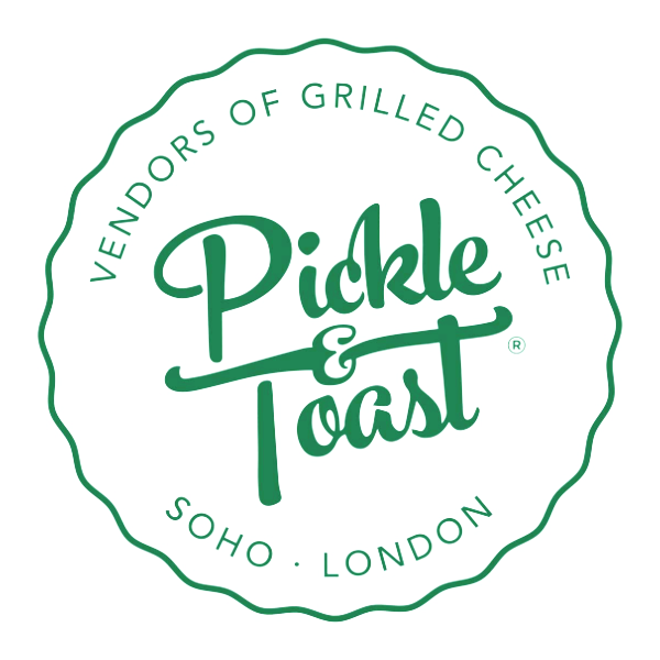 Pickle & Toast copywriter