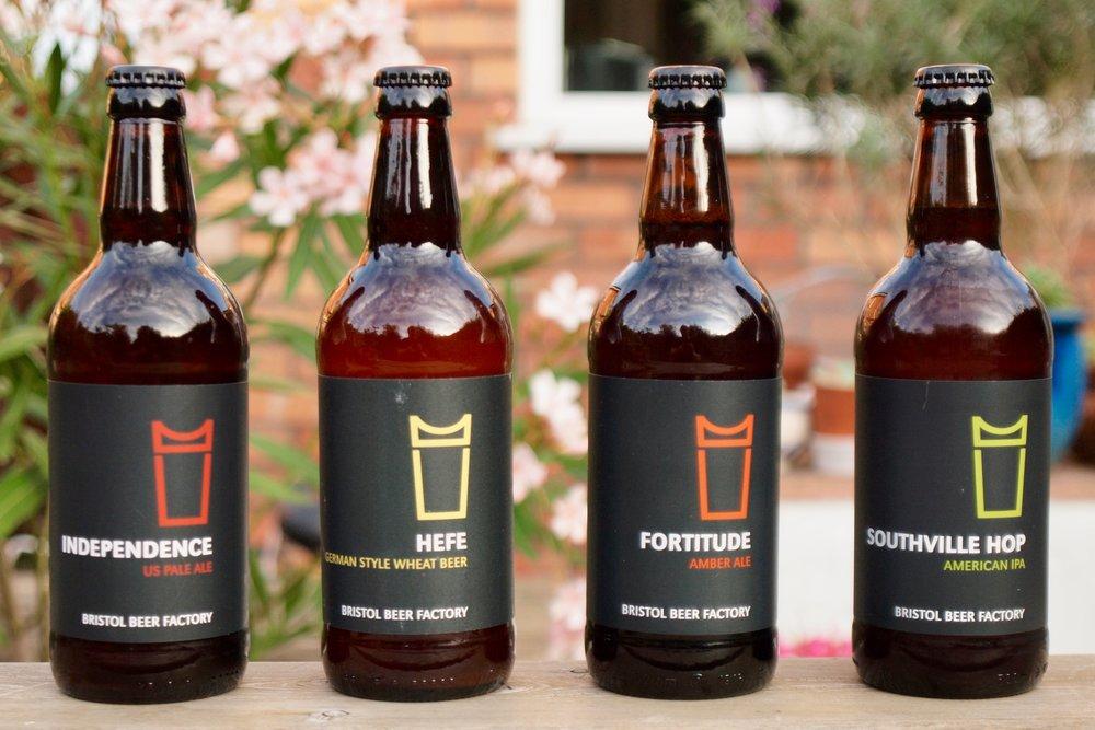 Bristol beer writer.jpg