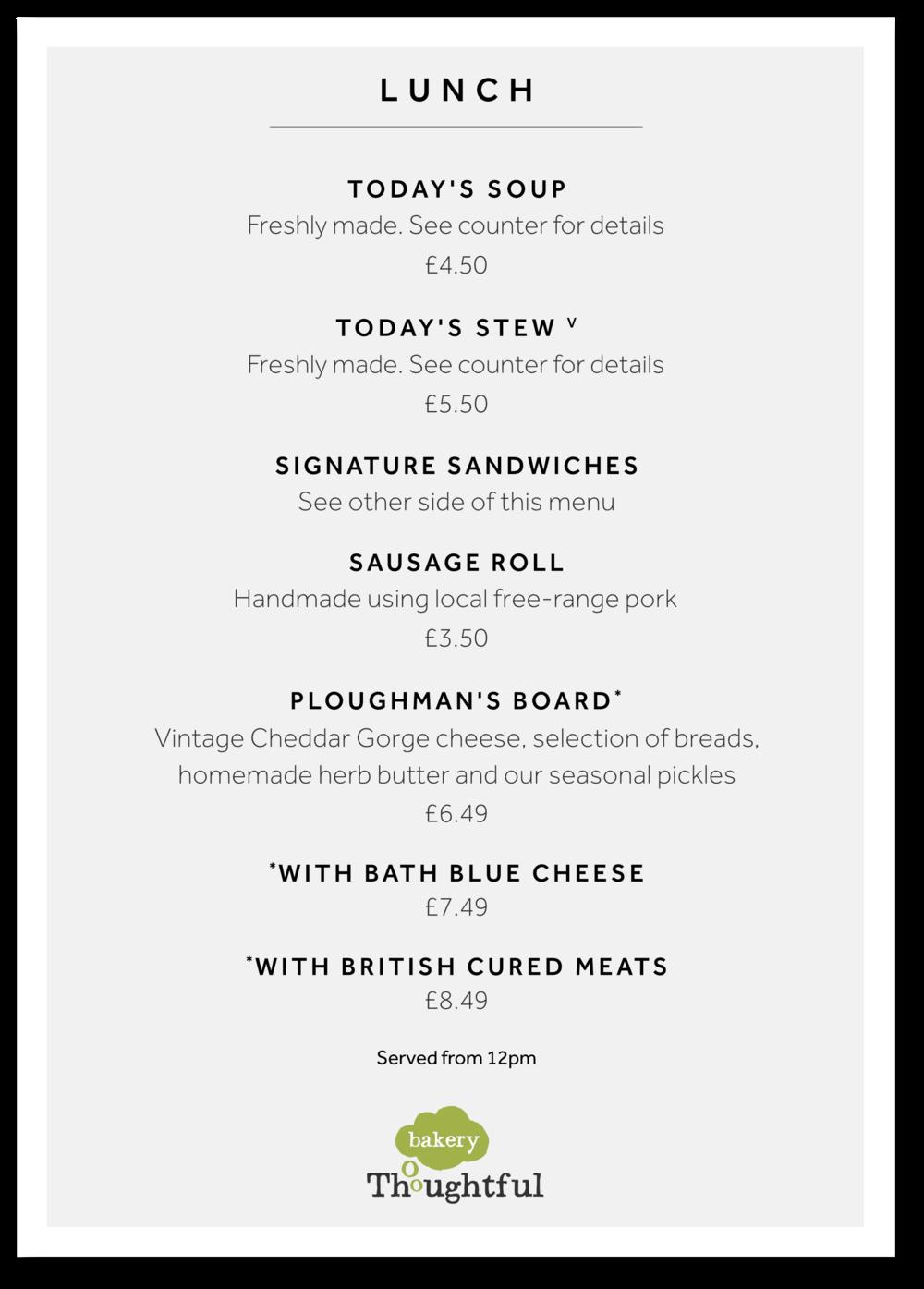 TB lunch menu w shad.png