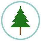 forest school icon blue.png
