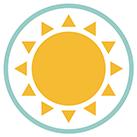 sunshine+icon+(Custom) blue.png