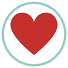 heart icon blue.png
