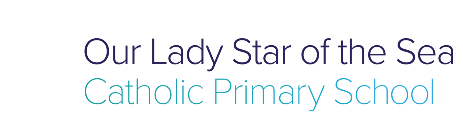 Our Lady Star of the Sea RC Primary School