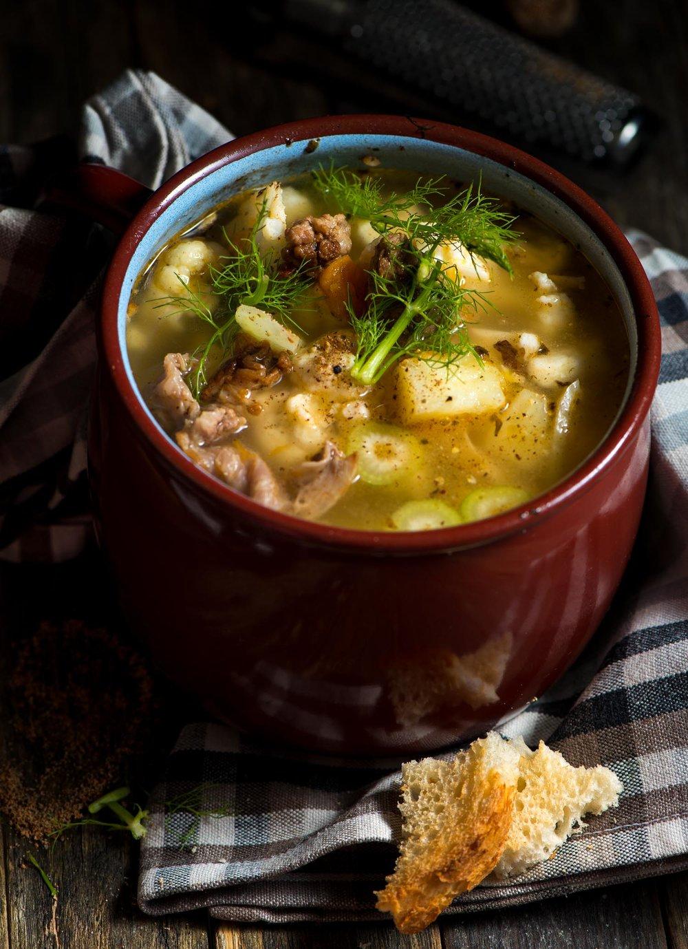03420 Sopa de coliflor hinojo y patatas.jpg