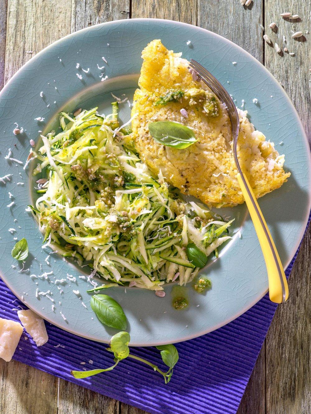 03410 Rosti de patata y mijo con ensalada de calabacin.jpg