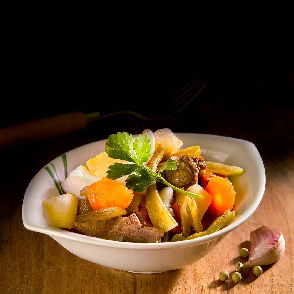 00302 Menestra de verduras.jpg