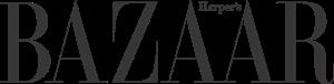 harpers-bazaar-logo-ABC638C175-seeklogo.com.png