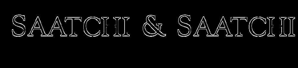 saatchiu-amd-saatchi-logo-1.png