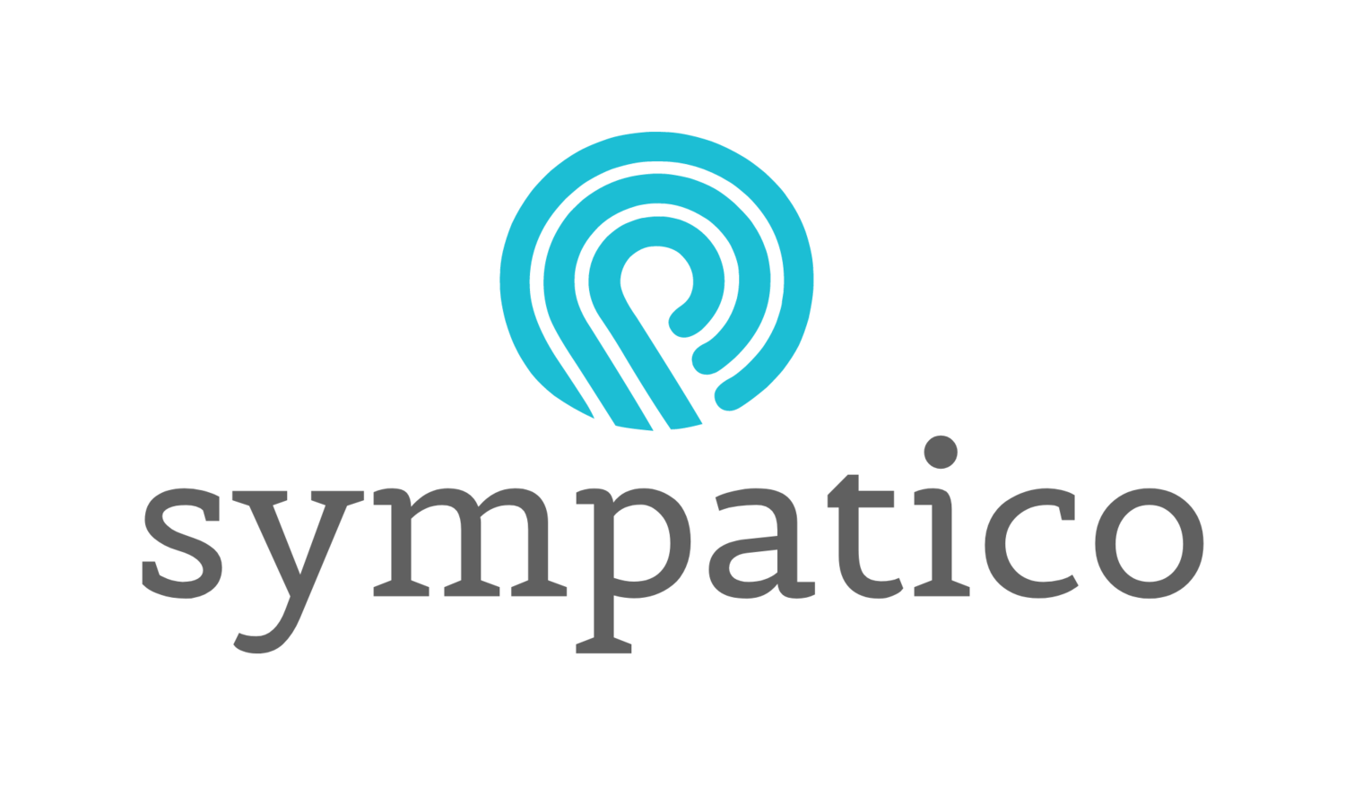 Sympatico Independent Digital & Data Protection