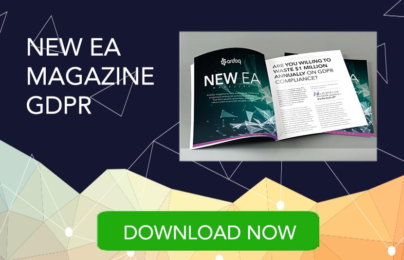 New EA Magazines copy.jpg