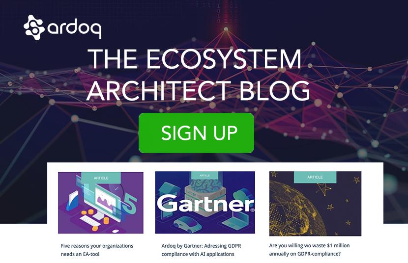 Ardoq Blog Signup.jpg