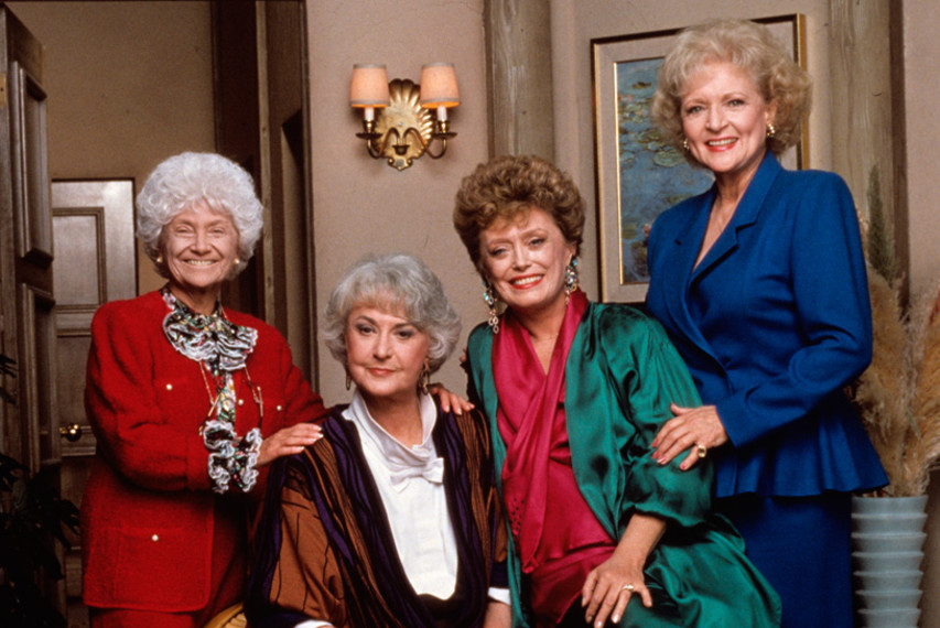 goldengirls.jpg