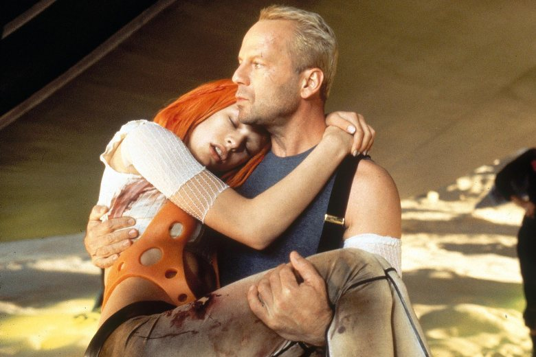 fifth-element.jpg