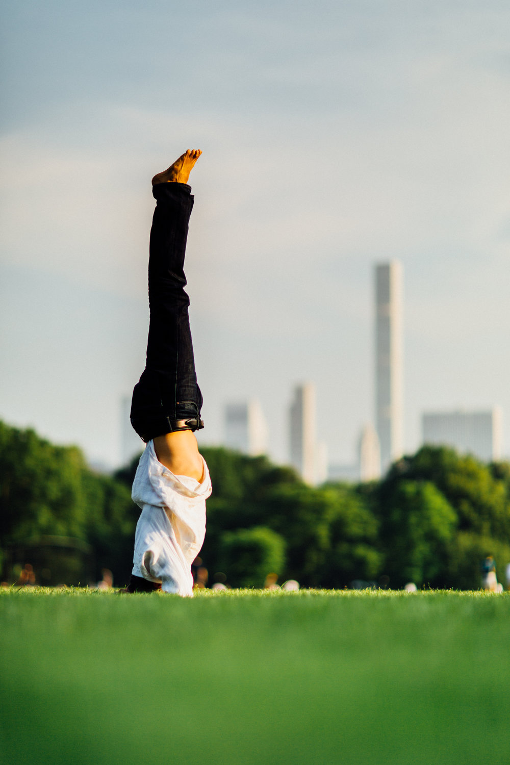 20 Great Lawn - Headstand_2804.jpg