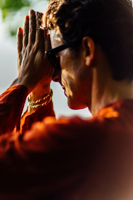 22 Reservoir Kirta - Devotional Gestures_2914.jpg