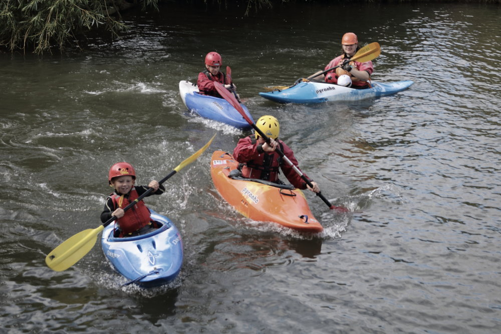 Kayak-Race.jpg