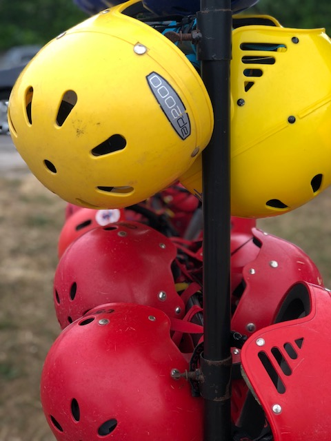Seapoint Canoe Centre Safety Helmets.jpg