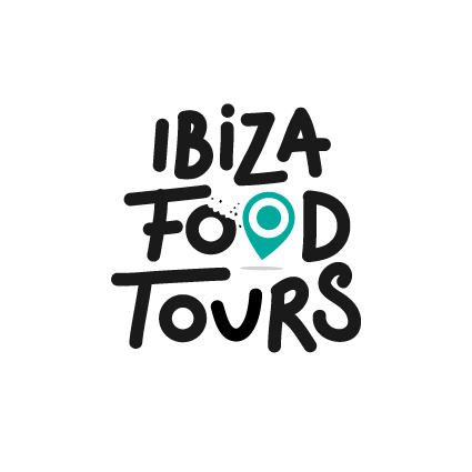 Ibiza-Food-Tours-final-logo.jpg