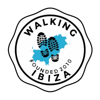 walking-ibiza-founded-2010-logo---Vector.jpg