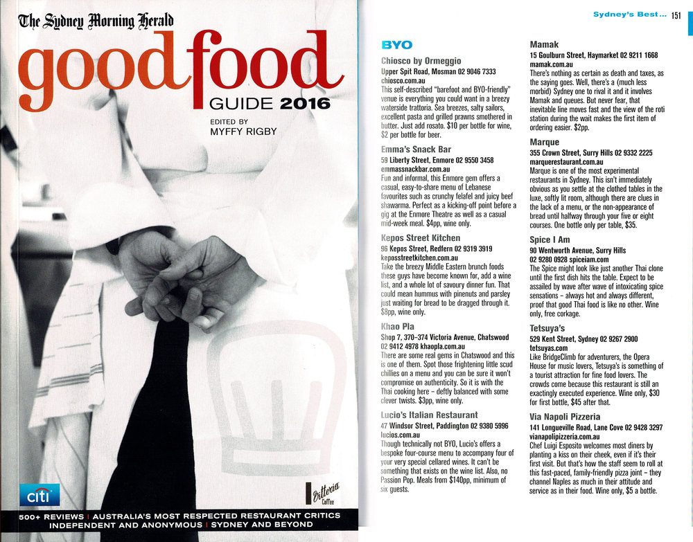 Good food 2016.jpg