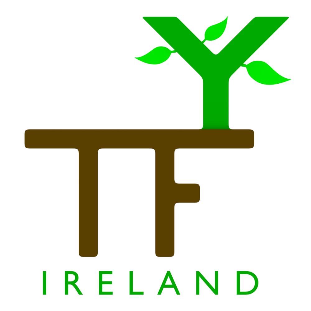 TFY Logo Thin copy reduced.png