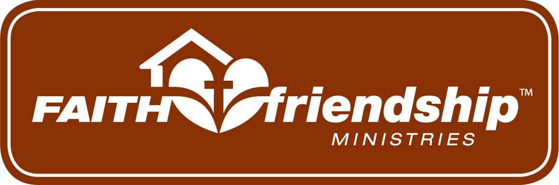 Faith Friendship Ministries