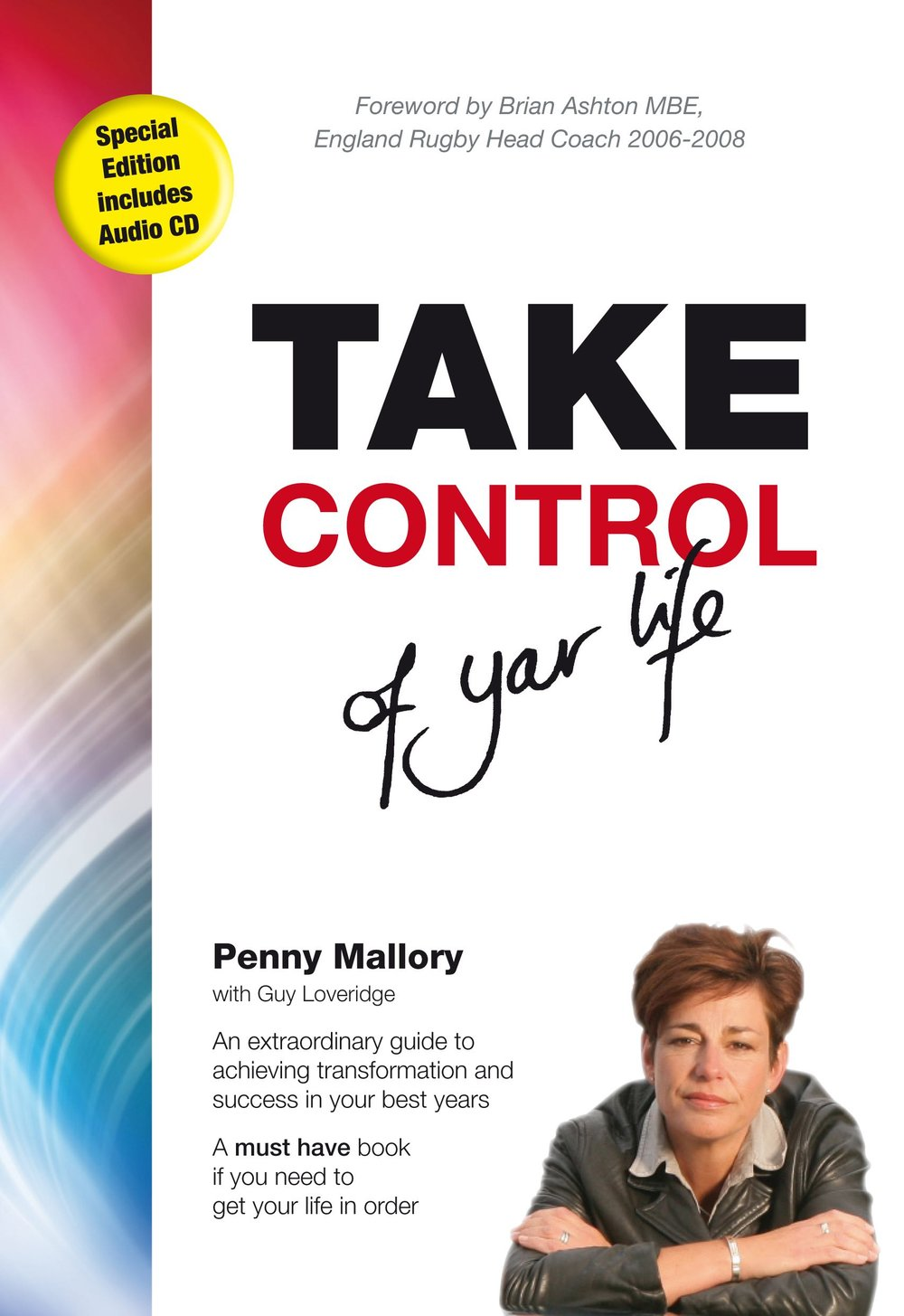 TakeControl cover graphic.jpg