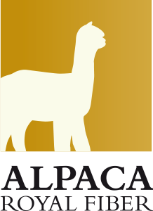 Alpaca Royal Fiber