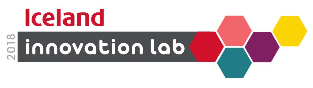 Iceland Innovation Lab