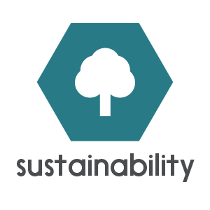 icon_sustainability.png