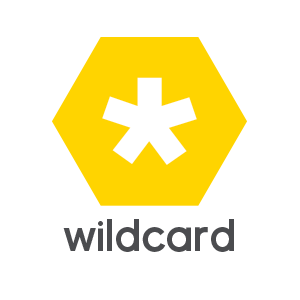 icon_wildcard.png