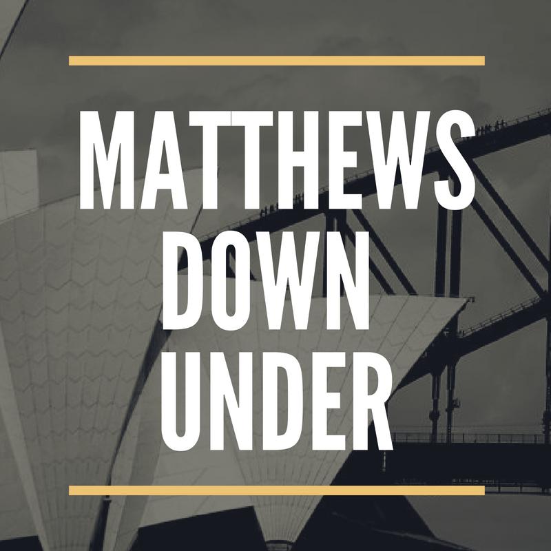 Matthews Down Under 2018-2.png