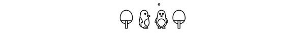 utopia culture penguin