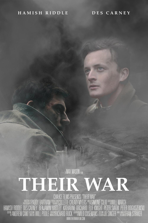 THEIR WAR POSTER_4.5MB.jpg