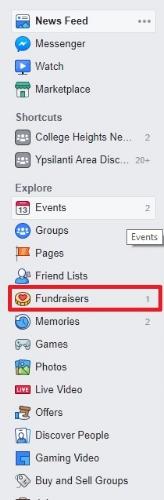 facebook fundraisers.jpg