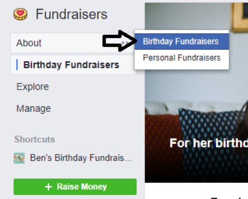 facebook fund 2.png