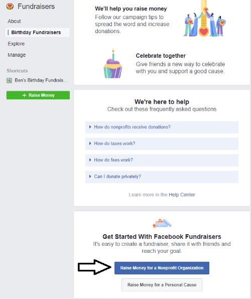 facebook fund 3.png